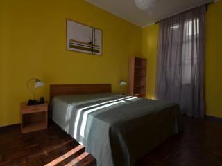 Foto - Bilocale via Cavagna 11, Voghera