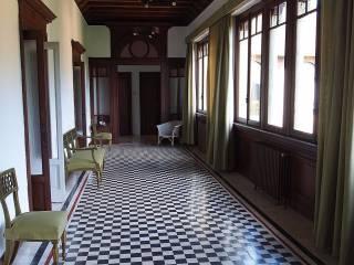 Foto - Villa via Passerini 4, Induno Olona