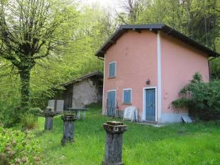 Foto - Rustico / Casale, buono stato, 80 mq, Bellagio