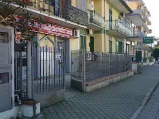 Immobile Affitto Pomigliano D'Arco