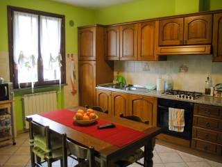 Foto - Quadrilocale ottimo stato, primo piano, Montopoli In Val D'Arno