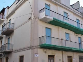 Foto - Casa indipendente via Villafranca, Altamura