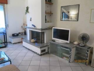 Foto - Appartamento ottimo stato, piano terra, Savignano Sul Rubicone