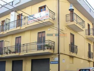 Foto - Appartamento via Santeramo in Colle, Altamura