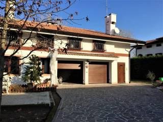 Foto - Villa via Martiri, Musile Di Piave