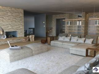 Foto - Villa, nuova, 750 mq, Seregno