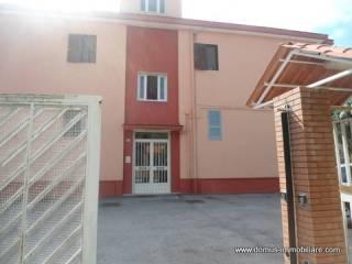 Foto - Trilocale via Conocchiella, Pozzuoli