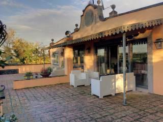 Foto - Villa, ottimo stato, 350 mq, Cassia, Roma
