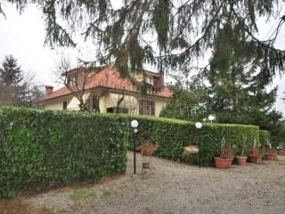 Foto - Villa, ottimo stato, 390 mq, Cassinelle