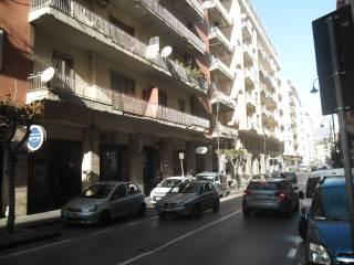 Foto - Trilocale via Attilio Barbarulo 34, Nocera Inferiore