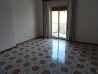 Foto - Appartamento 120 mq, Lentini