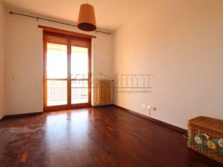 Foto - Appartamento via Bove, 1 bis, Robassomero