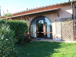 Foto - Casa indipendente 75 mq, ottimo stato, Sestano, Castelnuovo Berardenga