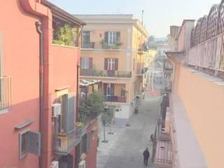 Foto - Monolocale centro storico, Pozzuoli