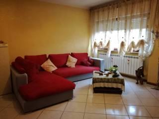 Foto - Villetta a schiera 3 locali, ottimo stato, Rieti