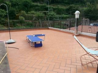 Foto - Casa indipendente 2 mq, ottimo stato, Vietri Sul Mare