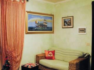 Foto - Trilocale buono stato, primo piano, Montopoli In Val D'Arno