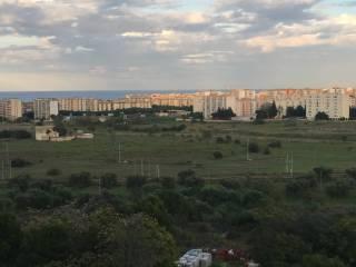 Foto - Appartamento ottimo stato, decimo piano, Bari