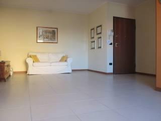 Foto - Appartamento ottimo stato, Montegrotto Terme