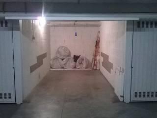 Foto - Box / Garage via Roma 18, Bolzano