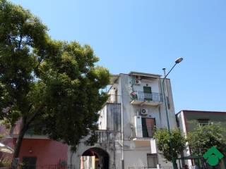 Foto - Monolocale via don minzoni, 164, Cercola