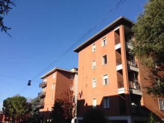 Foto - Bilocale via Fratelli Cervi, Bologna