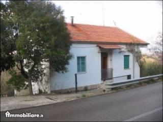 Foto - Rustico / Casale Contrada Pretore, Loreto Aprutino
