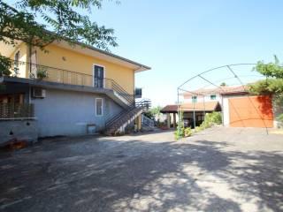 Foto - Villa, buono stato, 110 mq, Mascalucia