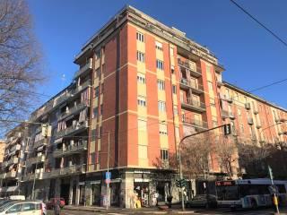 Foto - Bilocale via Pallanza 32, Torino
