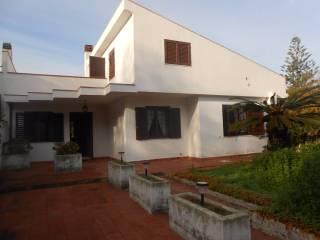 Foto - Villa, ottimo stato, 218 mq, Rodia, Messina