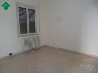 Foto - Palazzo / Stabile 80 mq, Sora