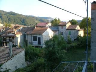 Foto - Attico / Mansarda via San Giuseppe, Bobbio