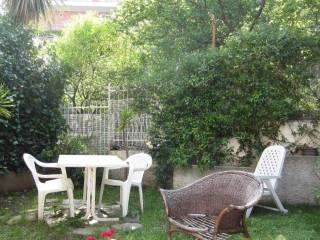 Foto - Quadrilocale Appartamento in vendita via MAXIO,, Arenzano