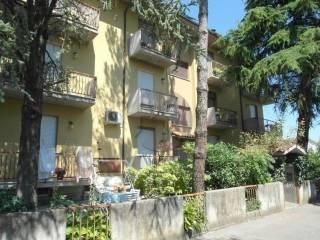 Foto - Appartamento via Silvano Rossi 7, Meldola
