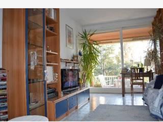Foto - Quadrilocale Appartamento in vendita via DELLA COLLETTA,, Arenzano