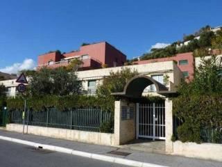 Foto - Bilocale Appartamento in vendita via DEL MARE,, Arenzano