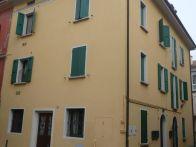 Palazzo / Stabile Vendita San Giovanni In Persiceto