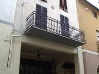 Foto - Casa indipendente via Mazzini 79, Crescentino