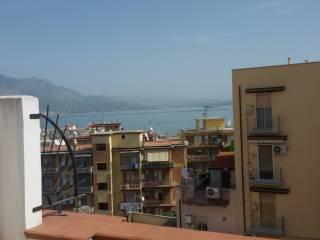 Foto - Bilocale via Atratina, Gaeta