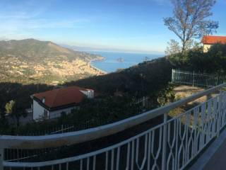 Foto - Villa, buono stato, 180 mq, Noli