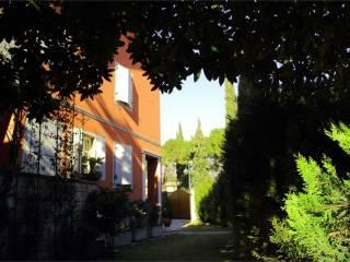 Foto - Casa indipendente 600 mq, Riva Del Garda