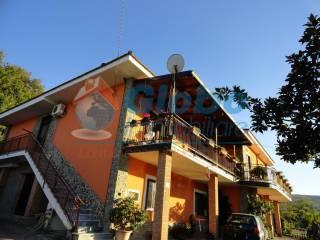 Foto - Villa via Piano delle Pere, Agropoli
