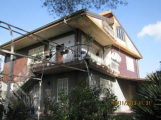 Foto - Villa via Pulei 100, Massa Annunziata, Mascalucia