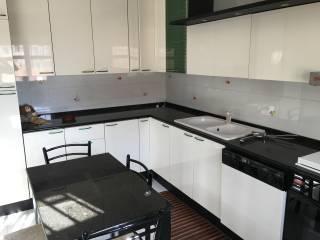 Foto - Appartamento via della Repubblica 60, Gioia Del Colle
