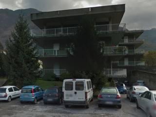 Foto - Quadrilocale via Papa Giovanni XXIII, Boario Terme, Darfo Boario Terme