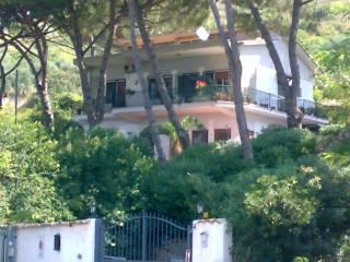 Foto - Villa, ottimo stato, 200 mq, Gaeta
