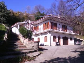 Foto - Villa via Intercomunale di Valenza, Palestrina
