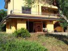Villa Vendita Vico Nel Lazio
