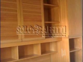 Foto - Appartamento buono stato, secondo piano, Grosseto