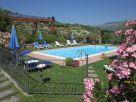 Villa Vendita Agnone